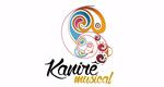 Kanirê Musical