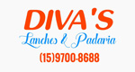 Diva's Lanche e Café