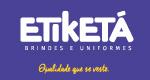 Logo Etiketá Uniformes