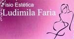 Físio Estética Ludimila Faria