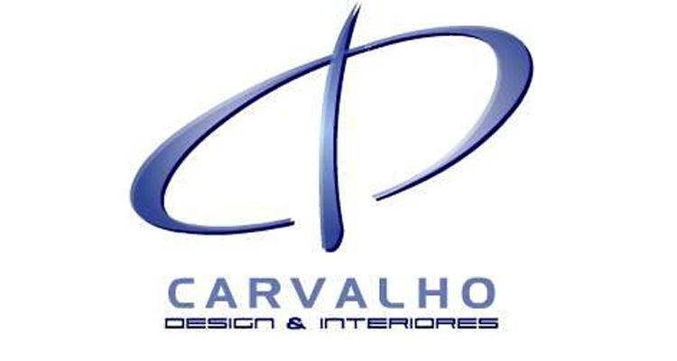 Logo Carvalho Design