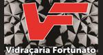 Logo Vidraçaria Fortunato