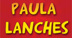 Paula Lanches