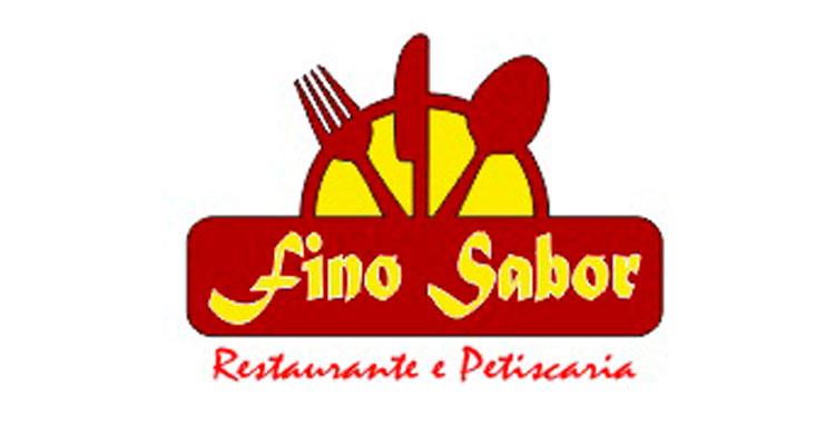 Fino Sabor Restaurante e Petiscaria