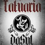 Tatuaria Pub 13 DASUL