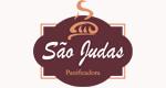 Logo Padaria e Confeitaria São Judas