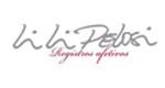 Logo Lili Pelosi Fotografias