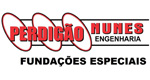 Logo Perdigão Nunes Engenharia