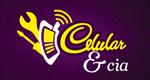 Logo Celular & Cia