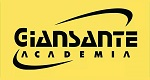 Logo Academia Giansante