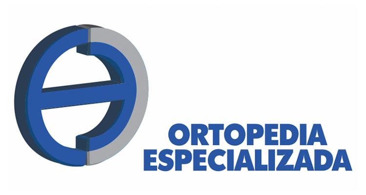Logo Joel Chiloff