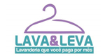 Lava & Leva