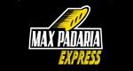 Logo Max Padaria Express I
