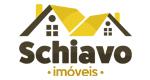 Logo Schiavo Imóveis