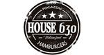 Logo House 630
