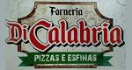 Logo Forneria Di Calabria