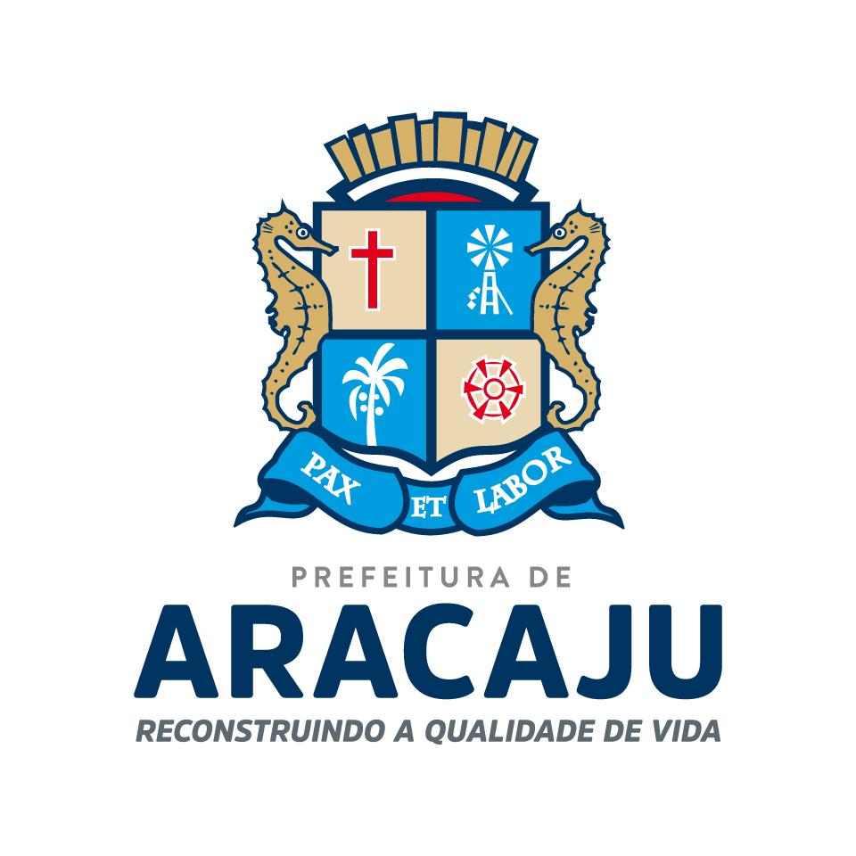 Prefeitura Municipal de Aracaju