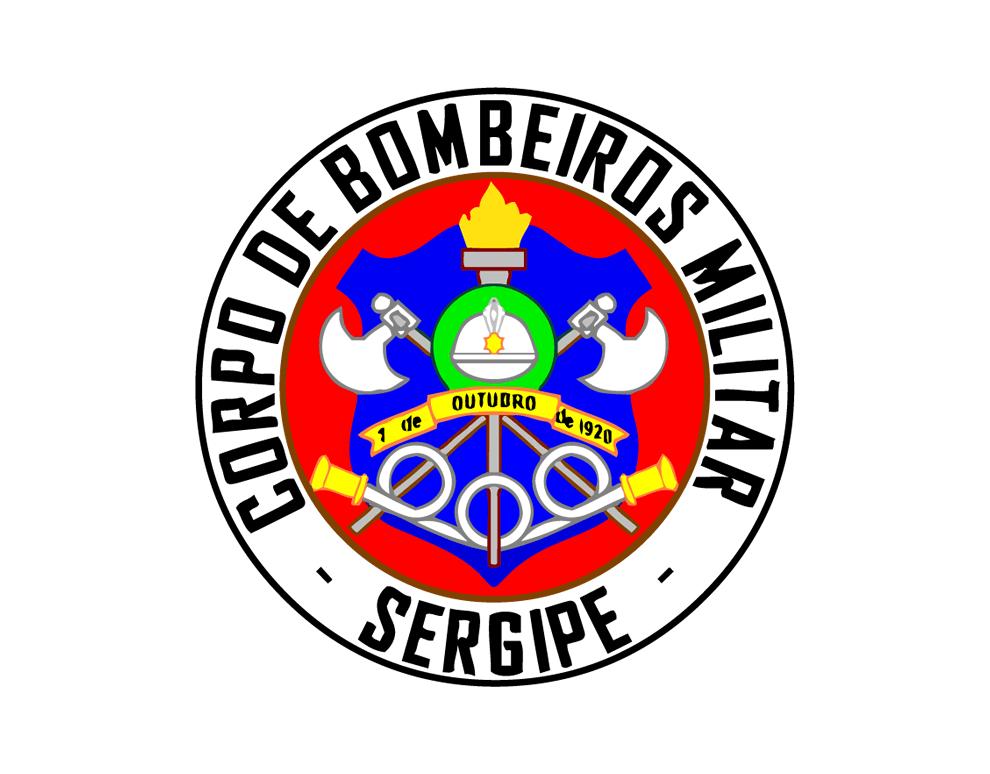 Corpo de Bombeiros Militar de Sergipe