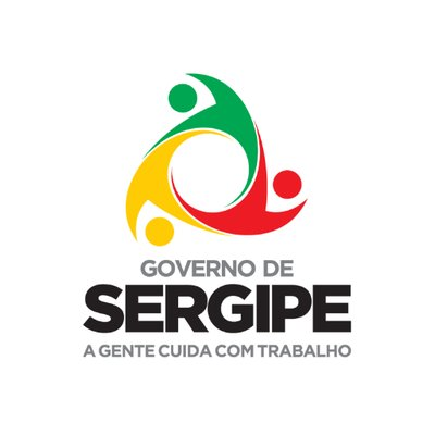 Governo do Estado de Sergipe