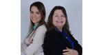 Iza Mel Coaching Consultoria