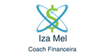 Logo Iza Mel Coaching Consultoria