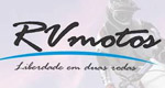 Logo RV Motos