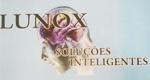 Logo Lunox Soluções Inteligentes
