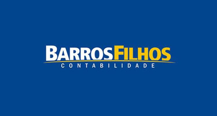 Barros Filhos Contabilidade