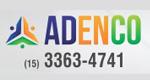Logo Grupo Adenco