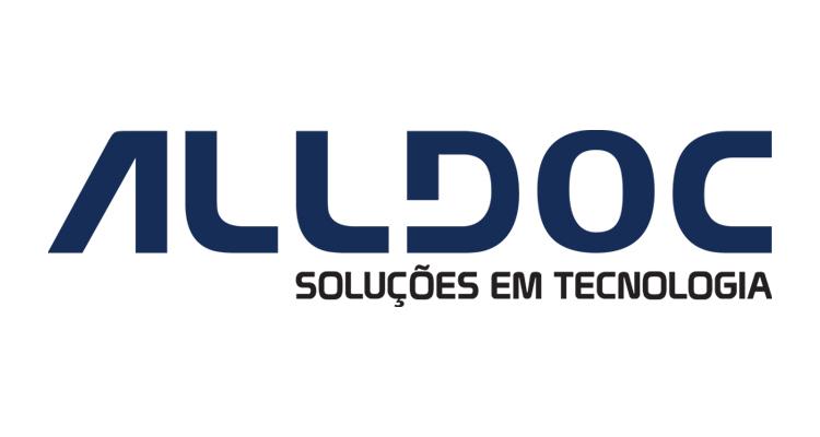 Logo Alldoc