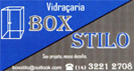 Logo Box Stilo