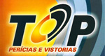 Logo Top Vistorias