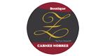 Logo Boutique Z Carnes Nobres
