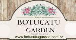 Logo Botucatu Garden