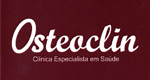 Osteoclin Clínica Especialista em Saúde