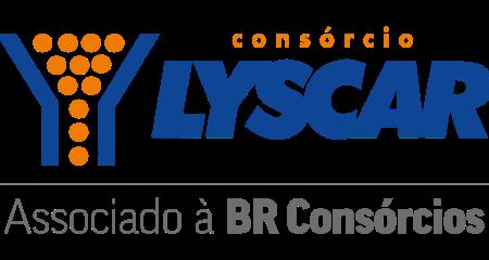 Consórcio Lyscar