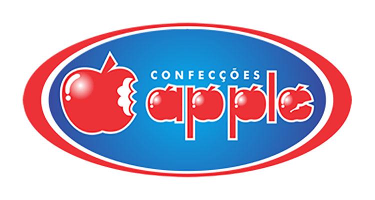 Apple Confecções e Comunicação Visual