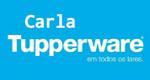 Carla Tupperware