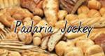 Padaria do Jockey