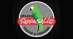 Spazio Pappagallo Festas e Eventos