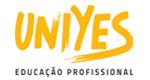 Logo Uniyes Educação Profissional