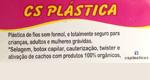 CS Plástica