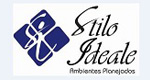 Logo Stilo Ideale
