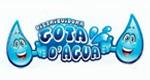 Logo Gota D'Água