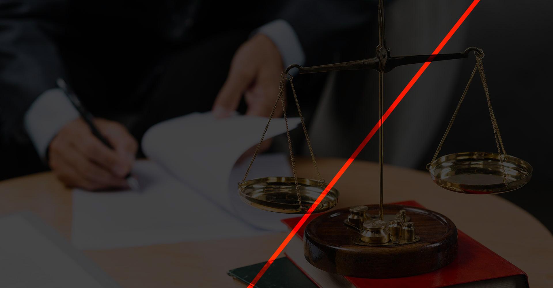 Luan Maynard<br>Advogado especialista no Direito das Família e Planejamento Sucessório em Aracaju.