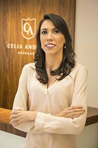 Adriana Oliveira Fontes