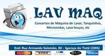 Lav Maq