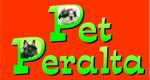 Pet Peralta