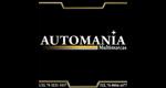Logo Automania Multimarcas