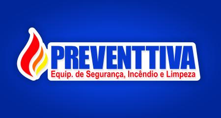 Preventtiva
